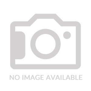 Under Armour UP4909AC4 Sports water bottle 64 Ounce Academy