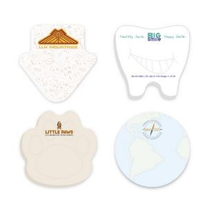 Sales Marketing Group (SMG) Promotional Products - Notepads